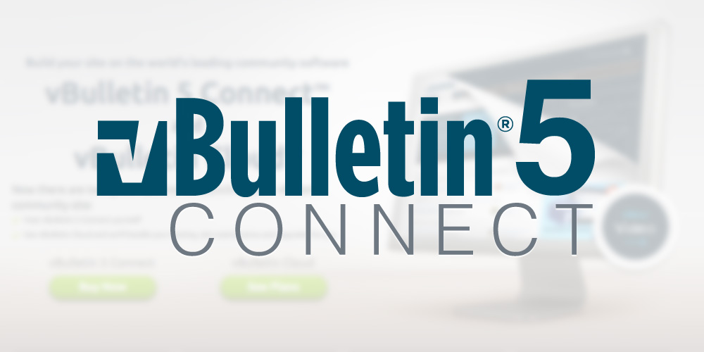 Before the Jump – vBSSO vBulletin 5 support